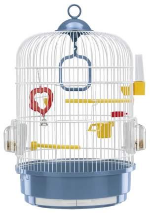 Клетка для птиц ferplast 32,5x49