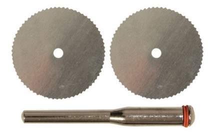 Отрезной круг для гравера FIT 36933
