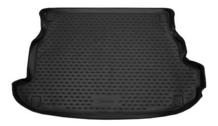 Коврик в багажник автомобиля для SsangYong Autofamily (NLC.61.10.B13)