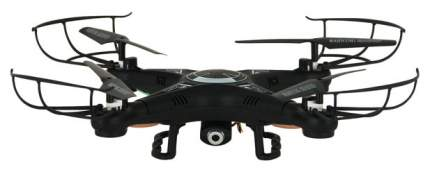Квадрокоптер SPL X5C (IG299)