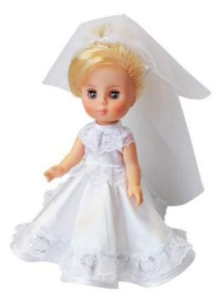 Кукла Пластмастер Плэйдорадо Невеста