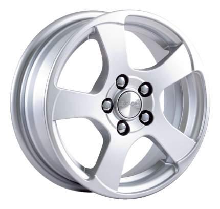 Колесные диски SKAD R16 6J PCD5x114.3 ET50 D60.1 (1690608)