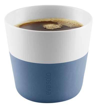 Чашка EVA SOLO 501039