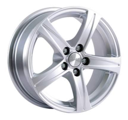Колесные диски SKAD Sakura R16 6.5J PCD5x114.3 ET40 D67.1 (WHS069027)