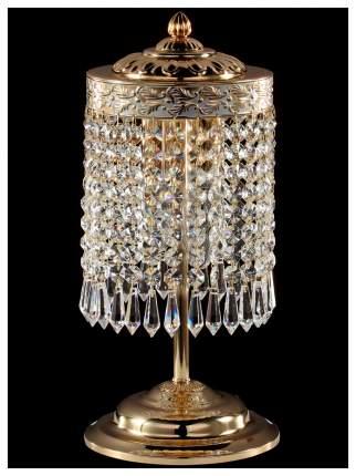 Настольный светильник Maytoni DIA750-WB11-WG