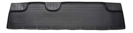 Коврик в салон автомобиля Norplast для Chevrolet (NPA00-C10-351)