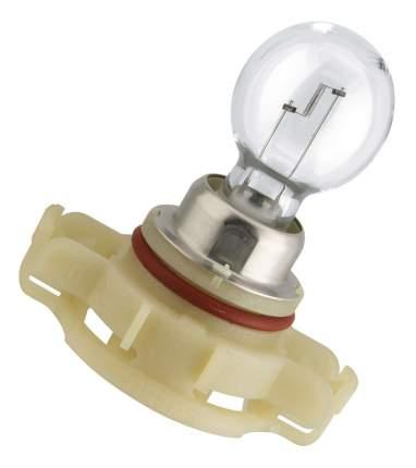 Лампа галогенная PHILIPS Standard 24W pG20/7 12276C1