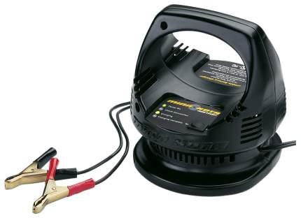 Зарядное устройство для АКБ 105P 12B 105Ач 43178095263