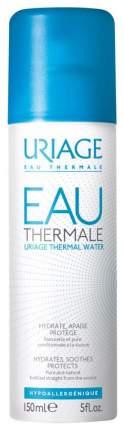 Термальная вода Uriage Thermal Spring Water 150 мл