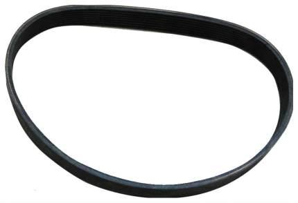 Ремень клиновой А-900 К-323 25668