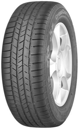 Continental ContiCrossContact Winter 275/40 R22 108V 354238