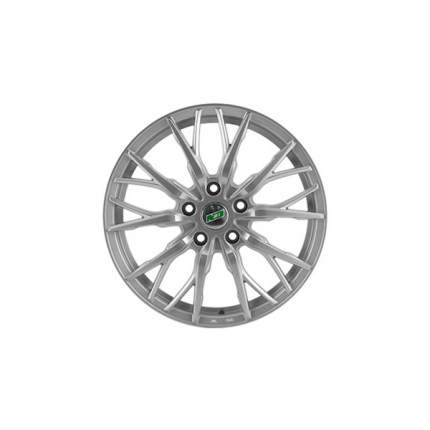 Колесные диски Nitro Y4409 R17 6.5J PCD5x114.3 ET48 D67.1 (41039895)