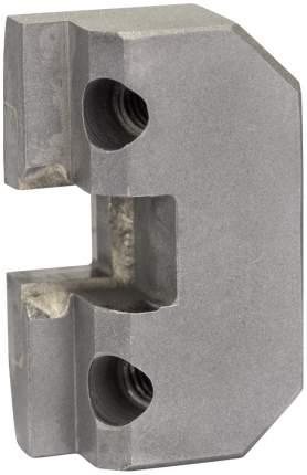 Матрица для электроножниц Bosch GNA 3,5 2608639026