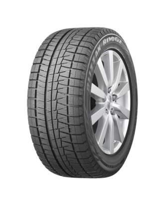 Шины Bridgestone Blizzak REVO-GZ 195/65 R15 91S