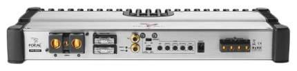 Усилитель 1-канальный Focal FPS 3000
