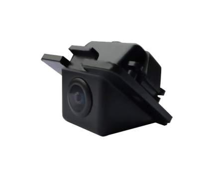 Камера заднего вида Incar (Intro) VDC-025