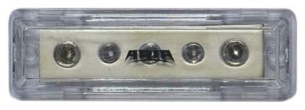 Дистрибьютор (распределитель) питания ARIA aPD 034 APD 034
