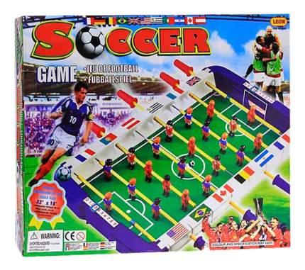 Настольный футбол Funbox Media TF310003