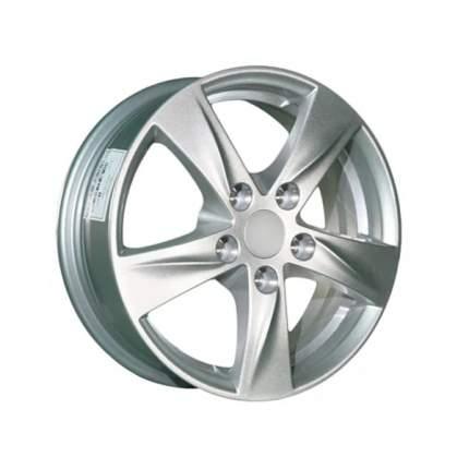Колесные диски Replay HND58 R17 7J PCD5x114.3 ET35 D67.1 019690-120143018