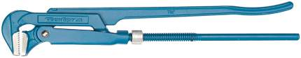Трубный ключ СИБРТЕХ 15759