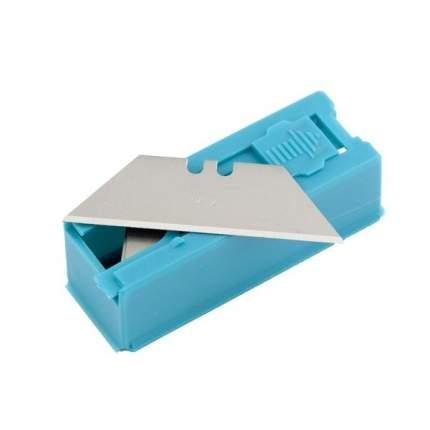 Сменное лезвие для строительного ножа GROSS 79376