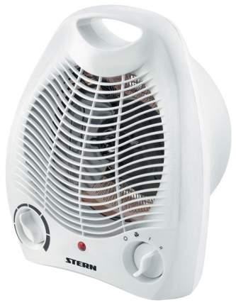 Тепловентилятор STERN BH-2000 96412 белый