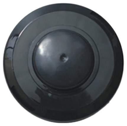 Головка триммерная DENZEL 96304