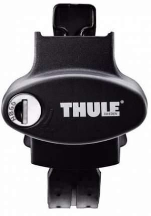 Упор для багажника Thule Rapid System 775000