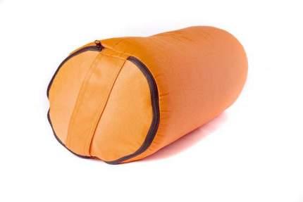 Болстер для йоги RamaYoga из гречихи разных размеров 508133