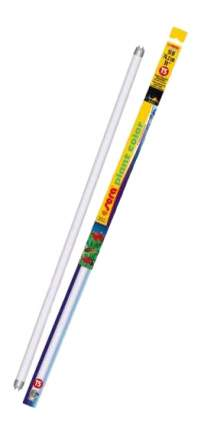 Лампа для аквариума sera Т5 PLANT COLOR 35w