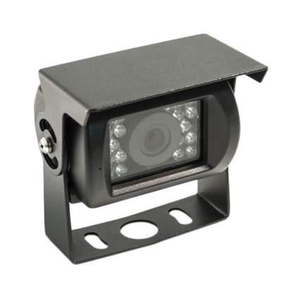 Камера заднего вида AVEL AVS401CPR