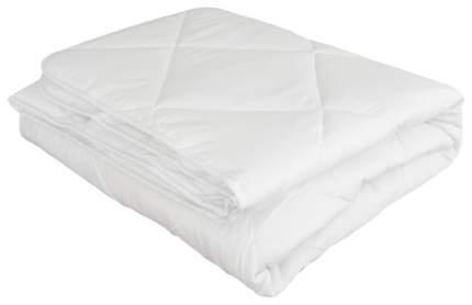 Одеяло Ol-tex жемчуг 140x205