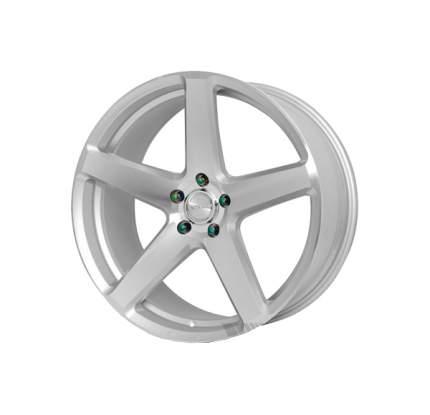 Колесные диски PDW R16 7J PCD4x100 ET35 D73.1 WHS164173