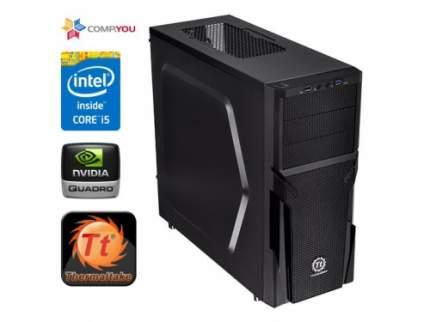 игровой компьютер CompYou Pro PC P273 (CY.518830.P273)
