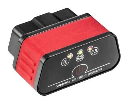 Автосканер Roadgid S6 Pro Bluetooth