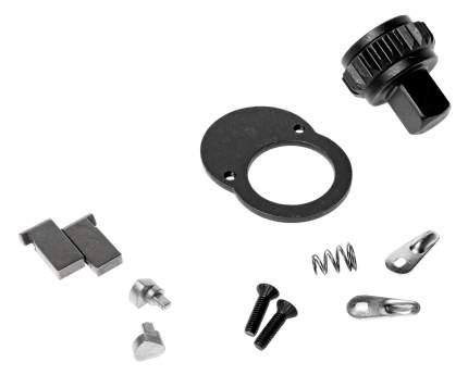 Ремкомплект для ключа динамометрического JTC-1203 JTC /1