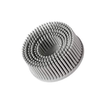 """Щетка для очистки клапанов ГБЦ, диаметр 2"""" (применяется с шлифмашинкой JTC-5815) JTC /1"""
