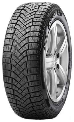 Шины Pirelli Ice Zero FR 245/50 R19 105H (до 210 км/ч) 3114700