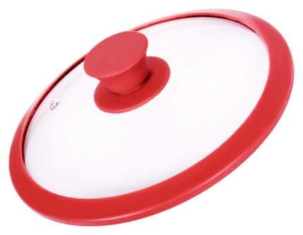 Крышка для посуды TimA 4624R Красный