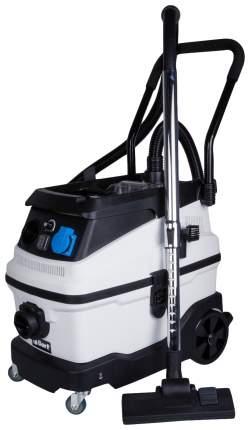 Пылесос Bort  BSS-1630-Premium White/Black