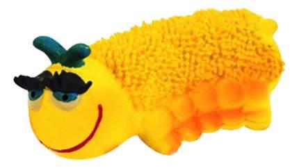 Игрушка для купания Lanco Гусеница маленькая