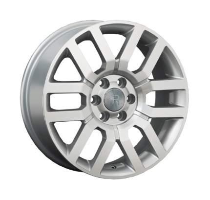 Колесные диски Replay R17 7J PCD6x114.3 ET30 D66.1 WHS093952