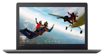 Ноутбук Lenovo IdeaPad 320-15AST 80XV00C7RK