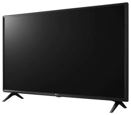 4K UHD Телевизор LG 43UK6300
