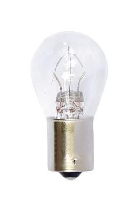 Лампа галогенная автомобильная LYNXAUTO l2452102