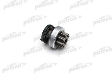 Бендикс стартера PATRON P1011155