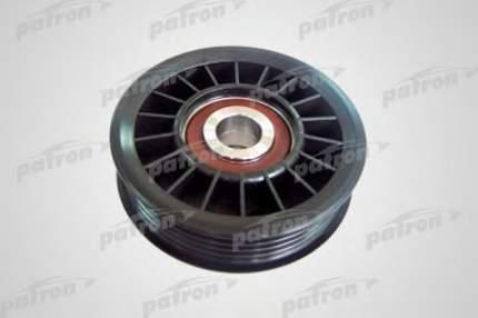 Натяжитель цепи (ремня) PATRON PT31034