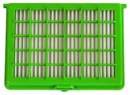Фильтр для пылесоса Tefal ZR004201