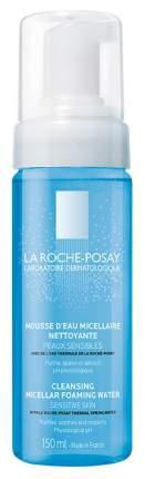 Пенка для умывания La Roche-Posay Micellar Foaming Water 150 мл