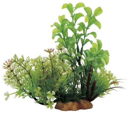 Искусственное растение ArtUniq Ludwigia & Limnophila mix on stick